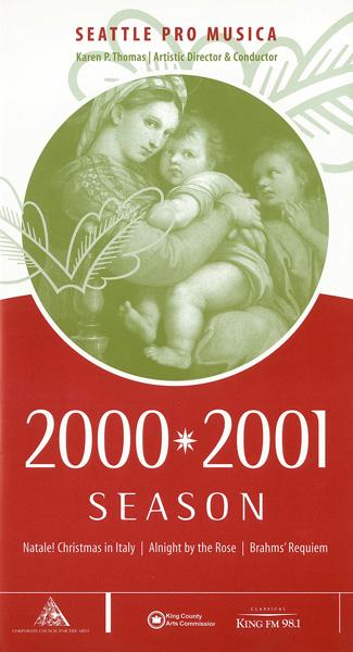 2000-01-seasonbro1.jpg
