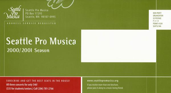 2000-01-seasonbro4-website.jpg