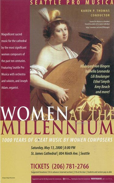 2000-05-Women-Millenium-flyer.jpg