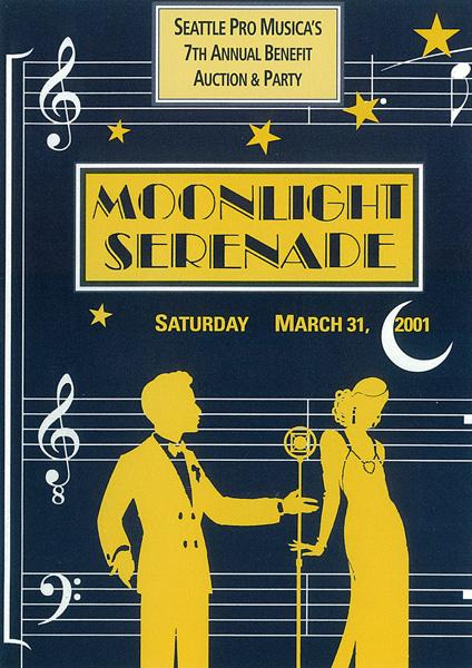 2001-03-Auction-Moonlight-program.jpg