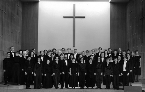 1993-choir-group.jpg
