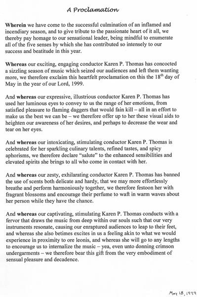 1999-05-proclamation.jpg