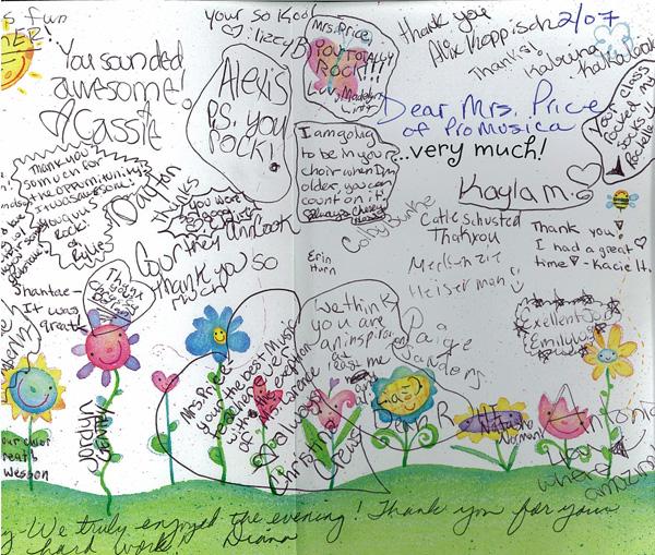 2007-02-kidscard1.jpg