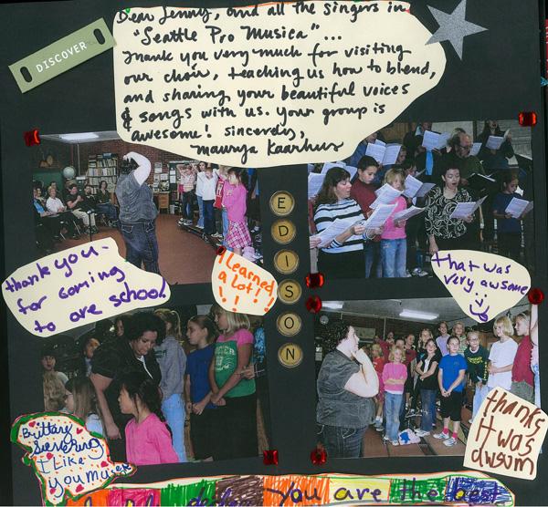 2007-02-kidscard3.jpg