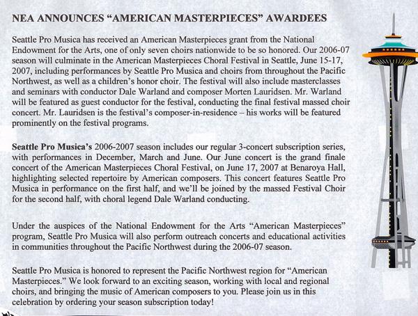 2007-americanmaster-pr.jpg