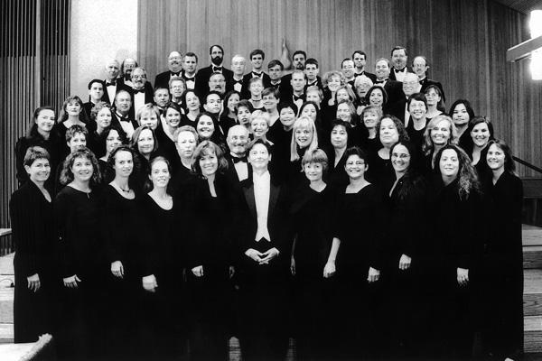 choir-group2.jpg