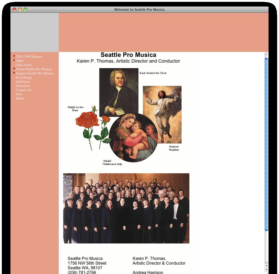 SPM-website-2003.png