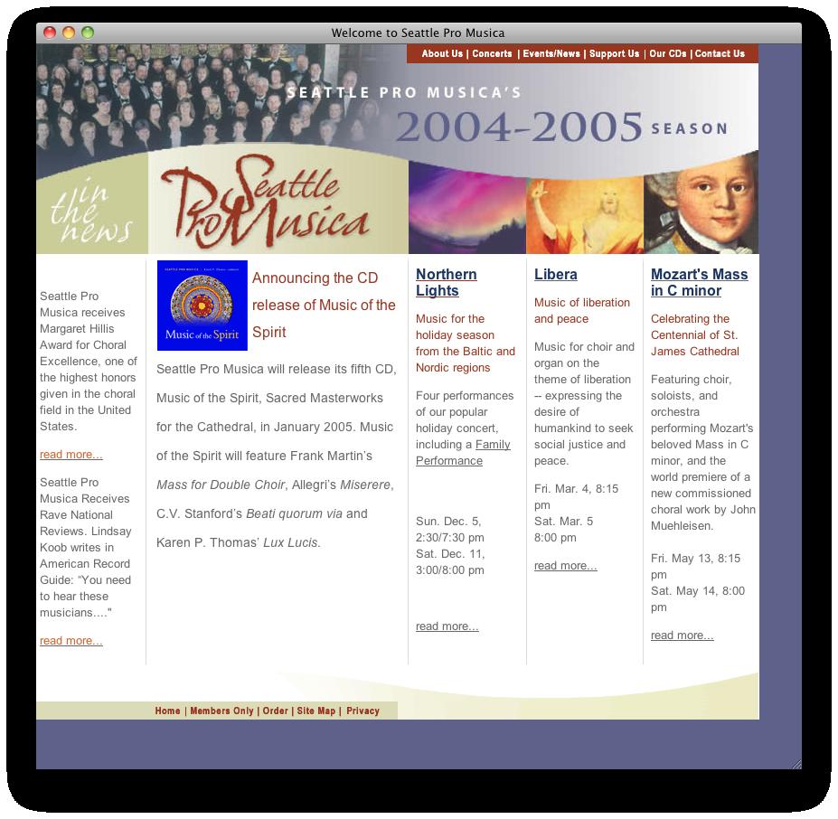 SPM-Website-2004.png