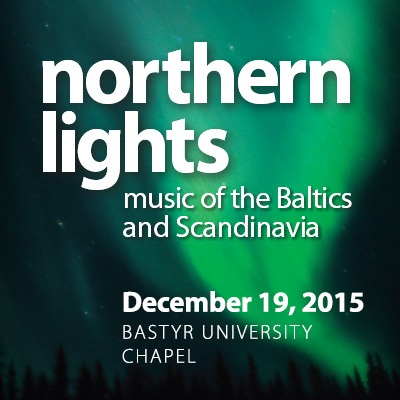 spm-2015-box-northern-lights.jpg