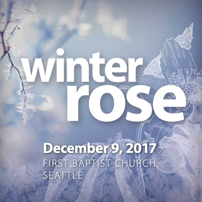 spm-2017-squarebox-winter-rose-dec-09.jpg
