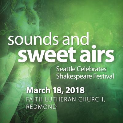 spm-2018-squarebox-sweet-airs-march-18.jpg