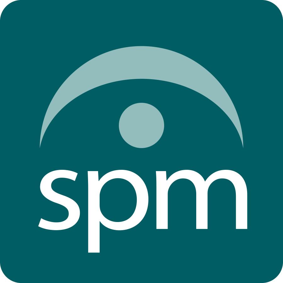 SPM-FermataLogo-Teal-White.jpg