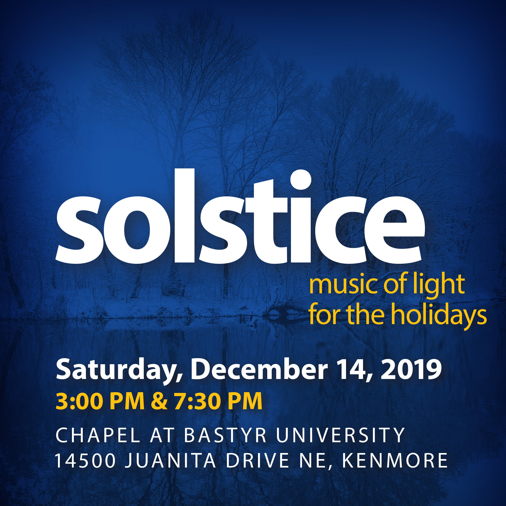 spm-2019-squarebox-solstice-dec-14.jpg