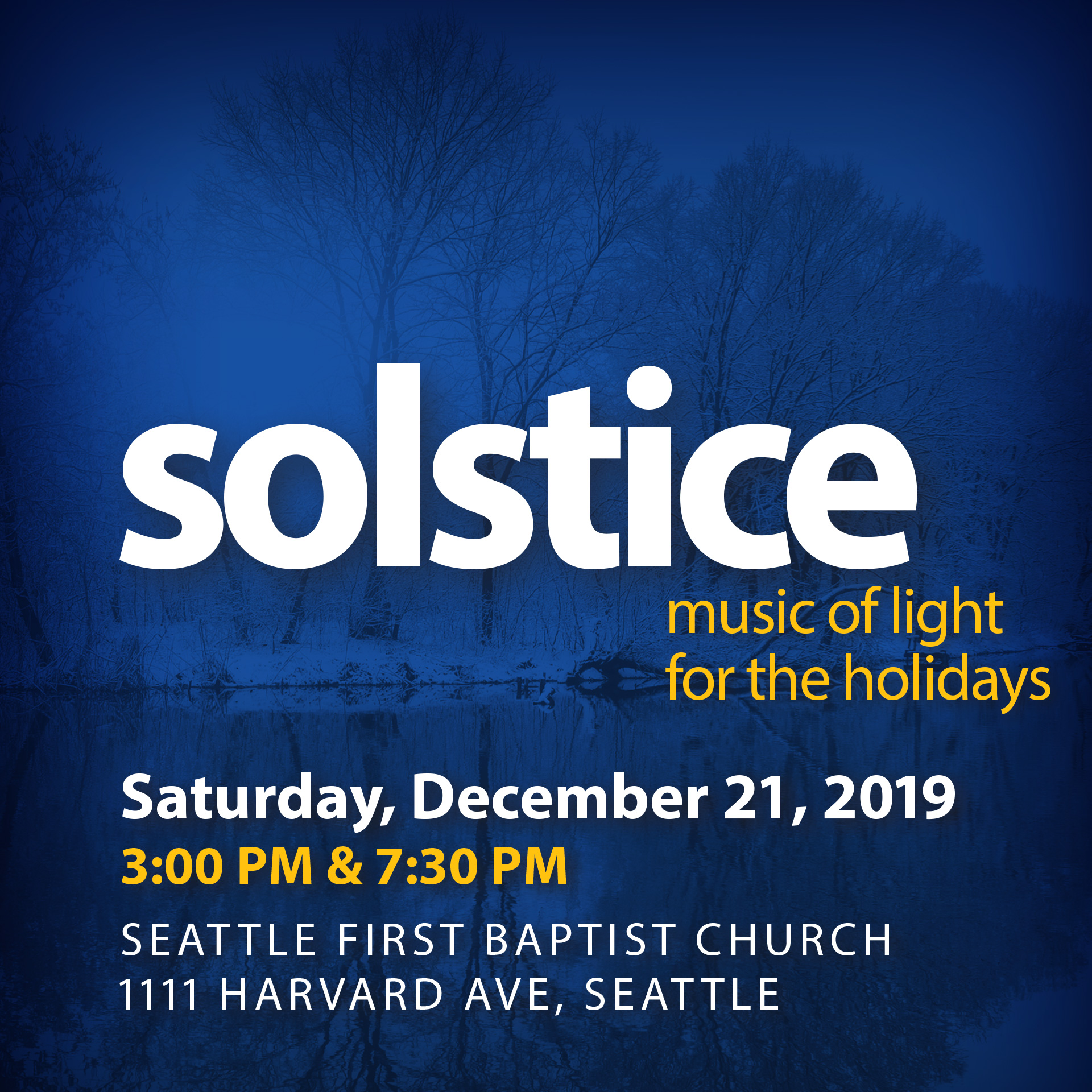 spm-2019-squarebox-solstice-dec-21.jpg