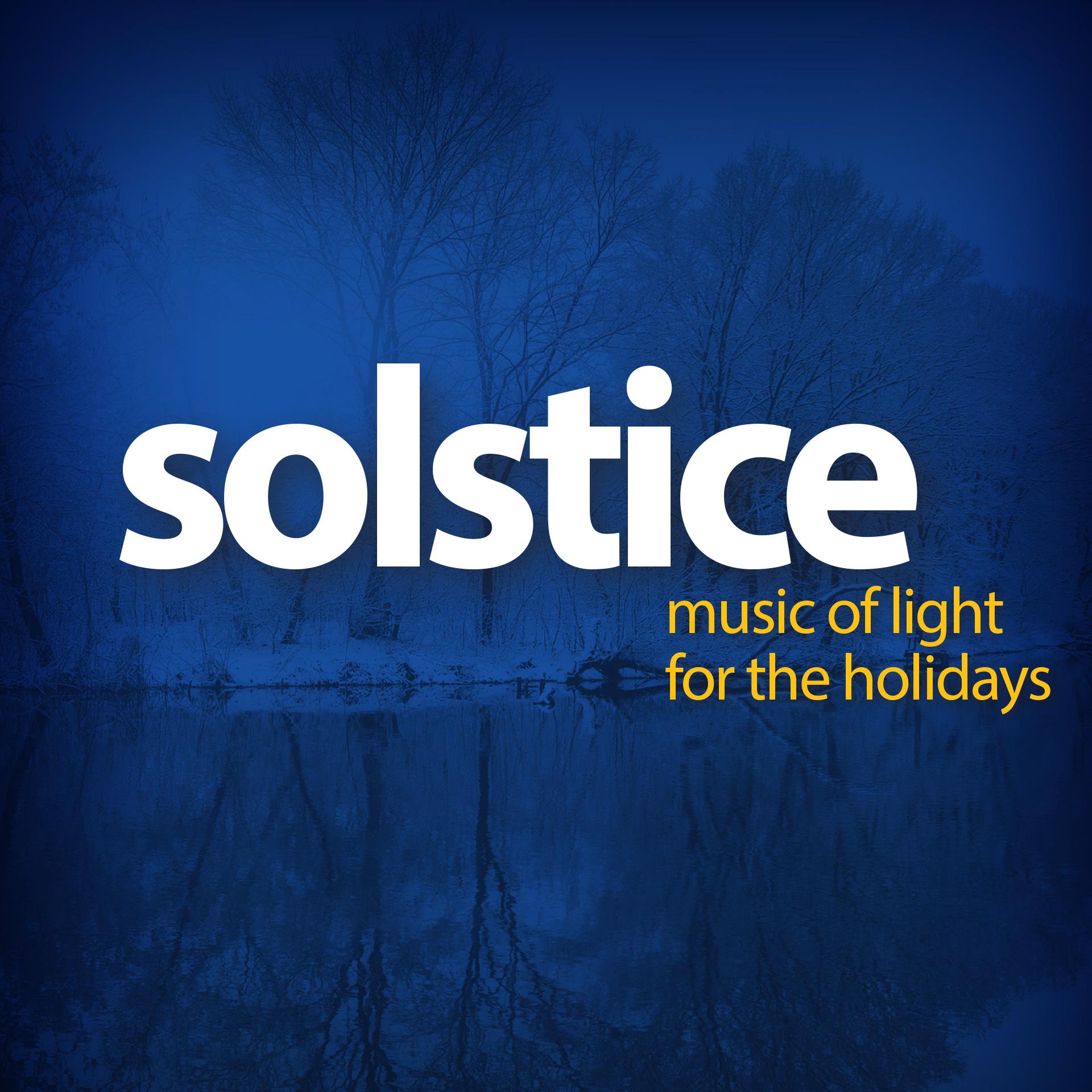 spm-2019-squarebox-solstice-no-date.jpg