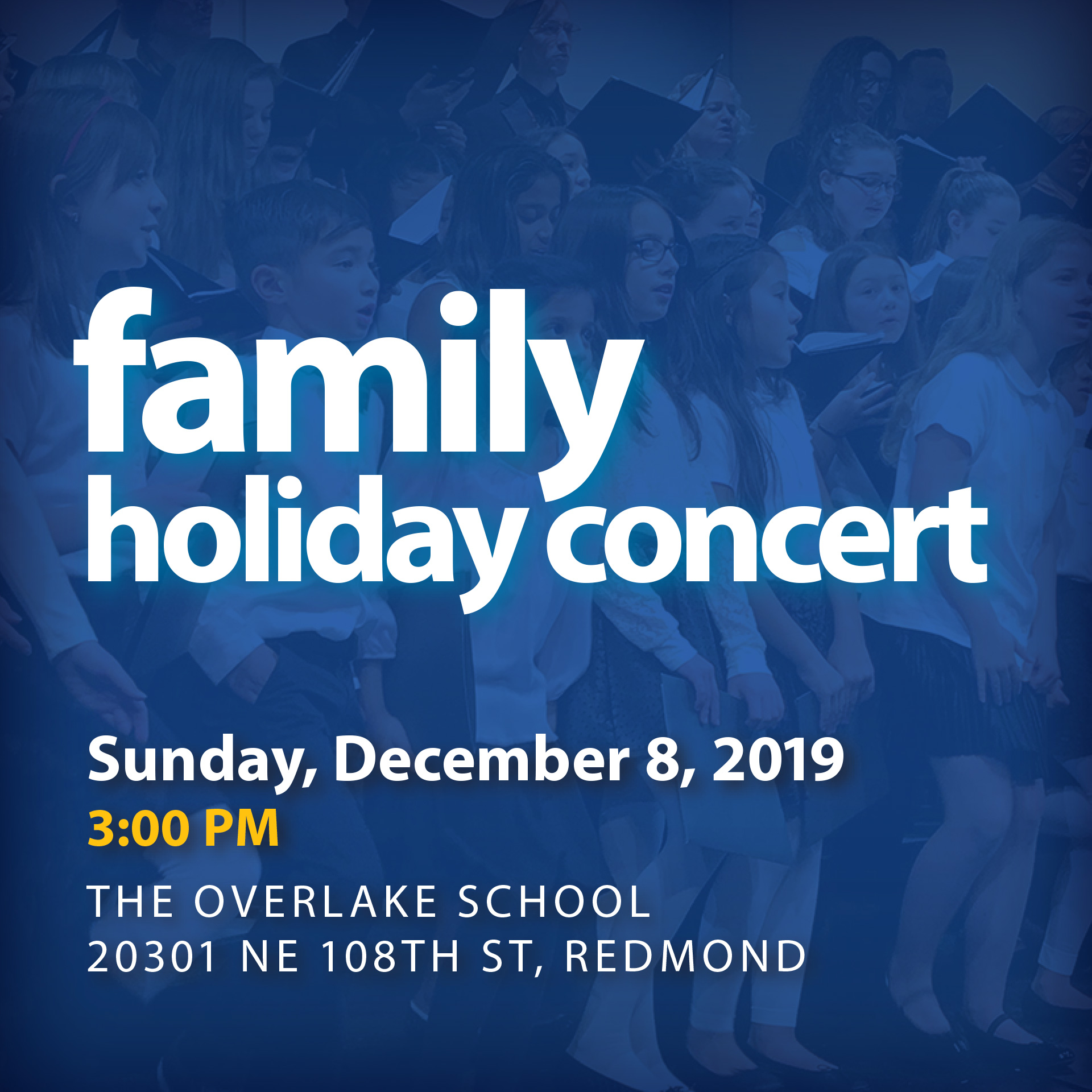 spm-2019-squarebox-family-holiday-concert.jpg