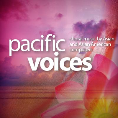 spm-2019-squarebox-pacific-voices-no-date-02.jpg