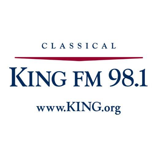 KING FM square.jpg