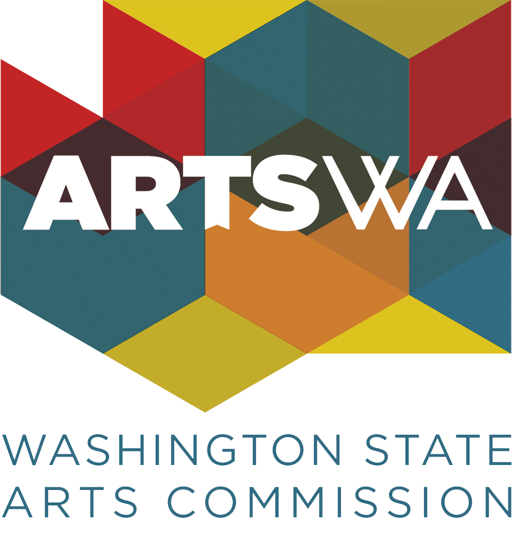 Transparent-background-ArtsWA-logo_State-with-full-name_2019.png
