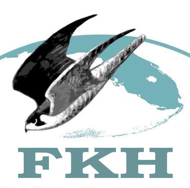 FKHW Logo.jpg