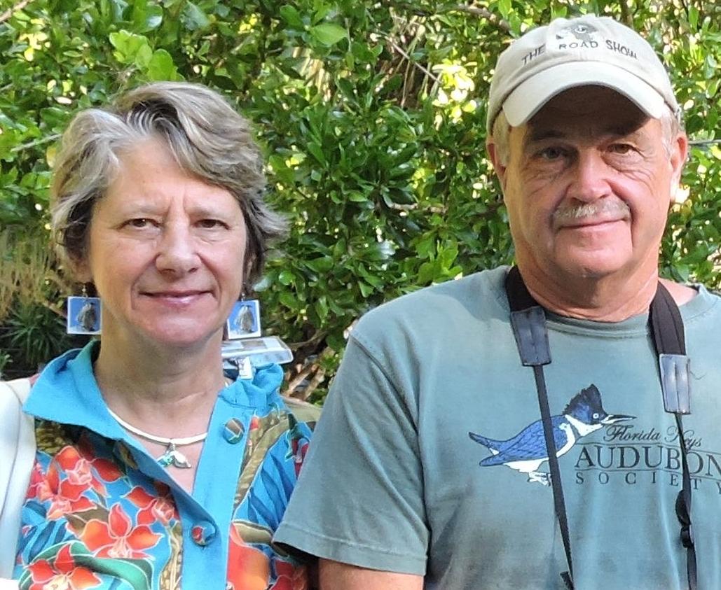 Harty & Whiteside for Audubon.JPG