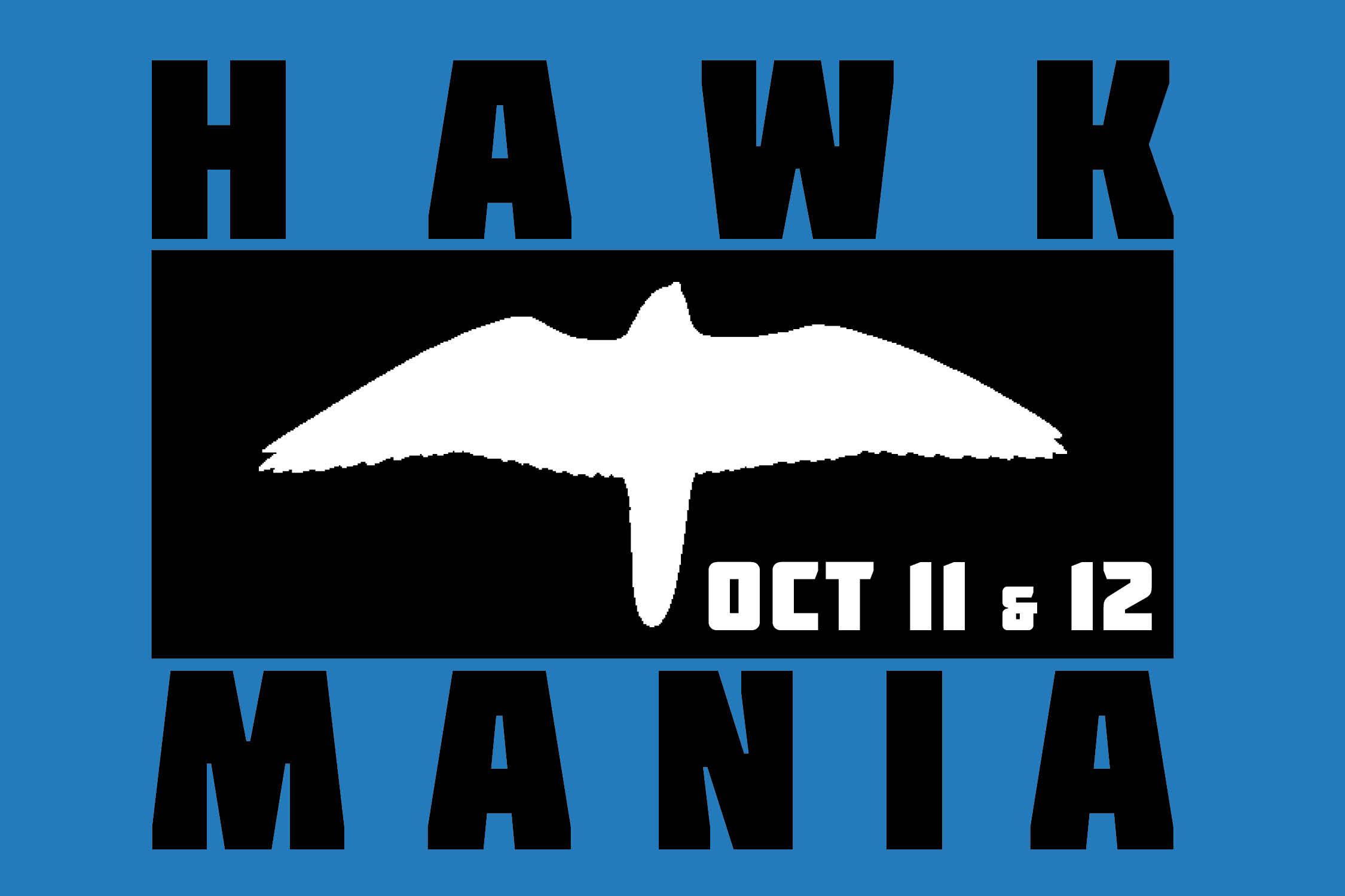 Hawk Mania 19 for FKAS site.jpg