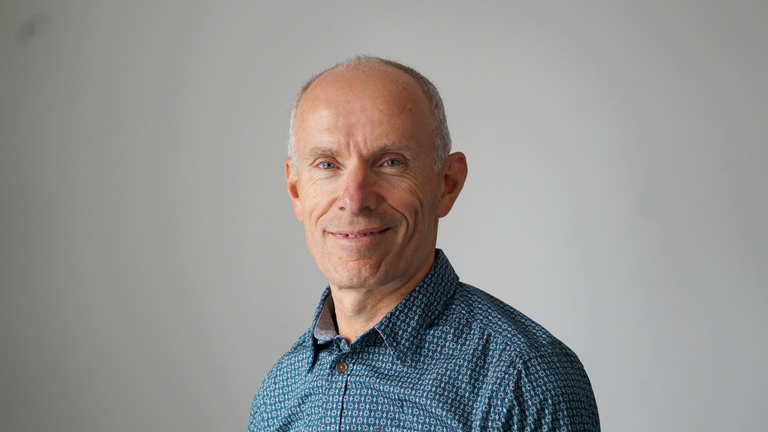NEIL HENERY   Neil is a head teacher of a primary school in Norwich and is passionate about the importance of supporting local and international social action projects which can help to transform lives.