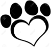 heart paw.png
