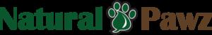 Natural Pawz logo.png