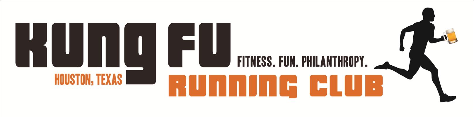kungfu-horizontal-logo.png
