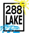 288LAKE_logo.jpg
