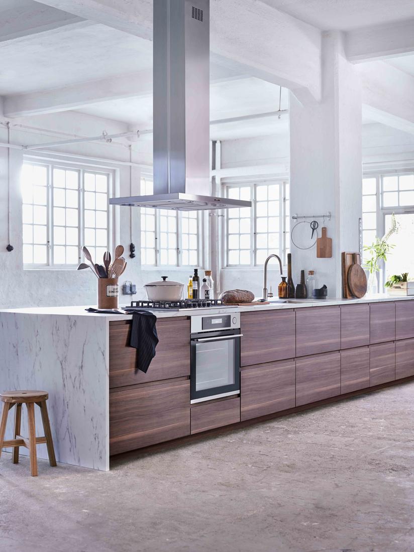© www.jeroenvanderspek.com IKEA 003.jpg