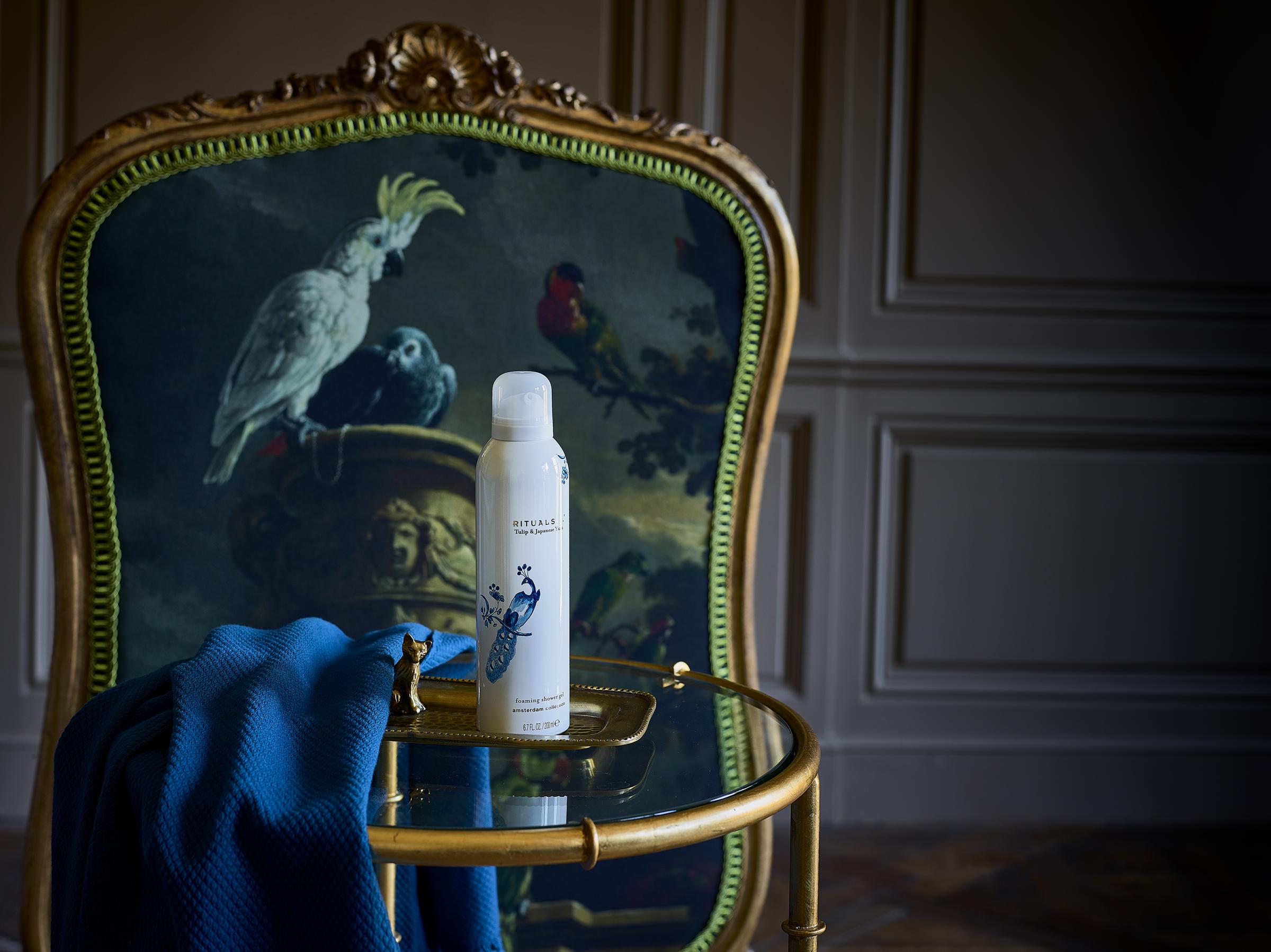 jeroen-van-der-spek-Stillife-photography-cleo-scheulderman-RITUALS Rijksmuseum Amsterdamrituasls_ams_coll_84318.jpg