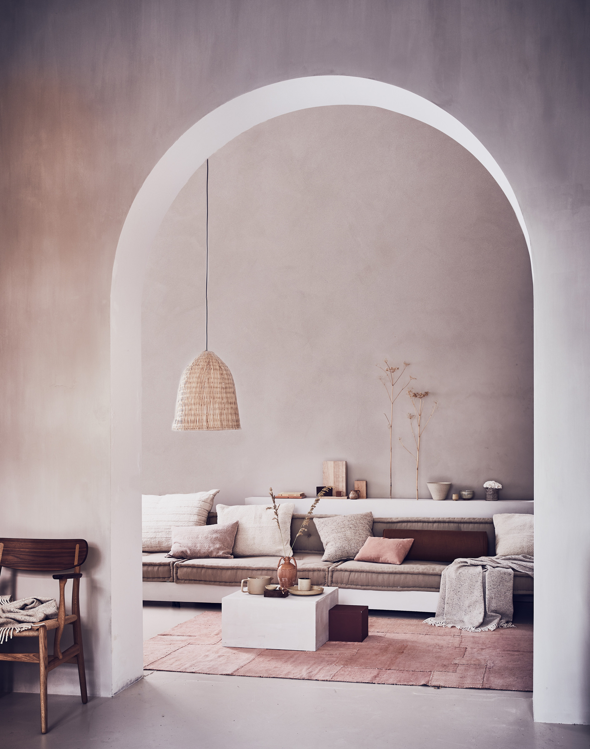 jeroen-van-der-spek-stillstars-interior-photography-cleo-scheulderman-interior-styling-vtwonen-magazine-mood-jeroen-van-der-spek-stillstars-interior-photography-cleo-scheulderman-interior-styling-vtwonen-magazine-marocco vtw maroc 4063_libibz.jpg