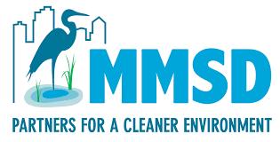 WEB mmsd logo.png