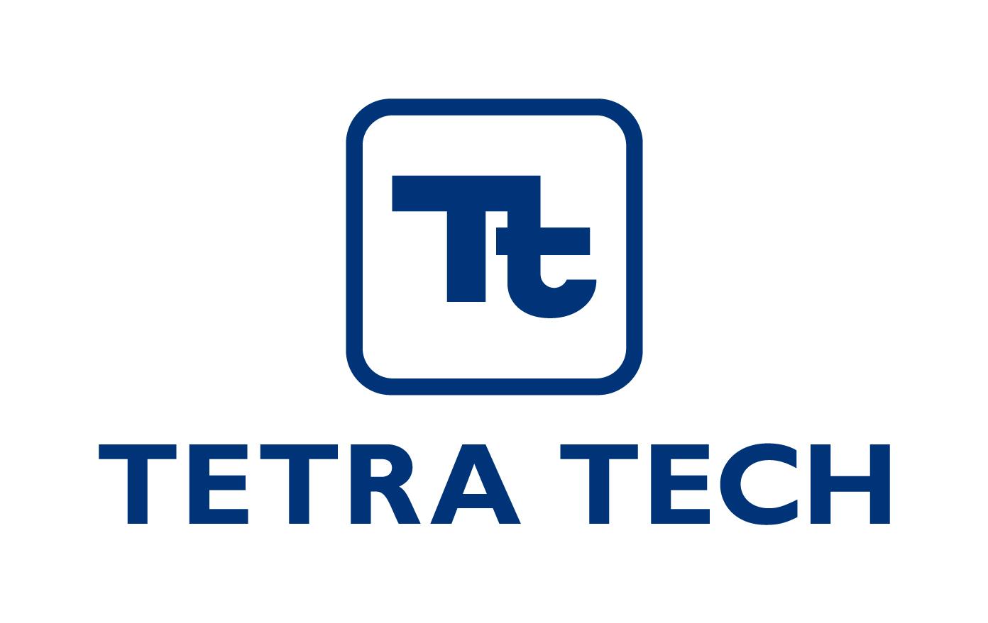 Tt-Logo-Vertical-(Blue).jpg