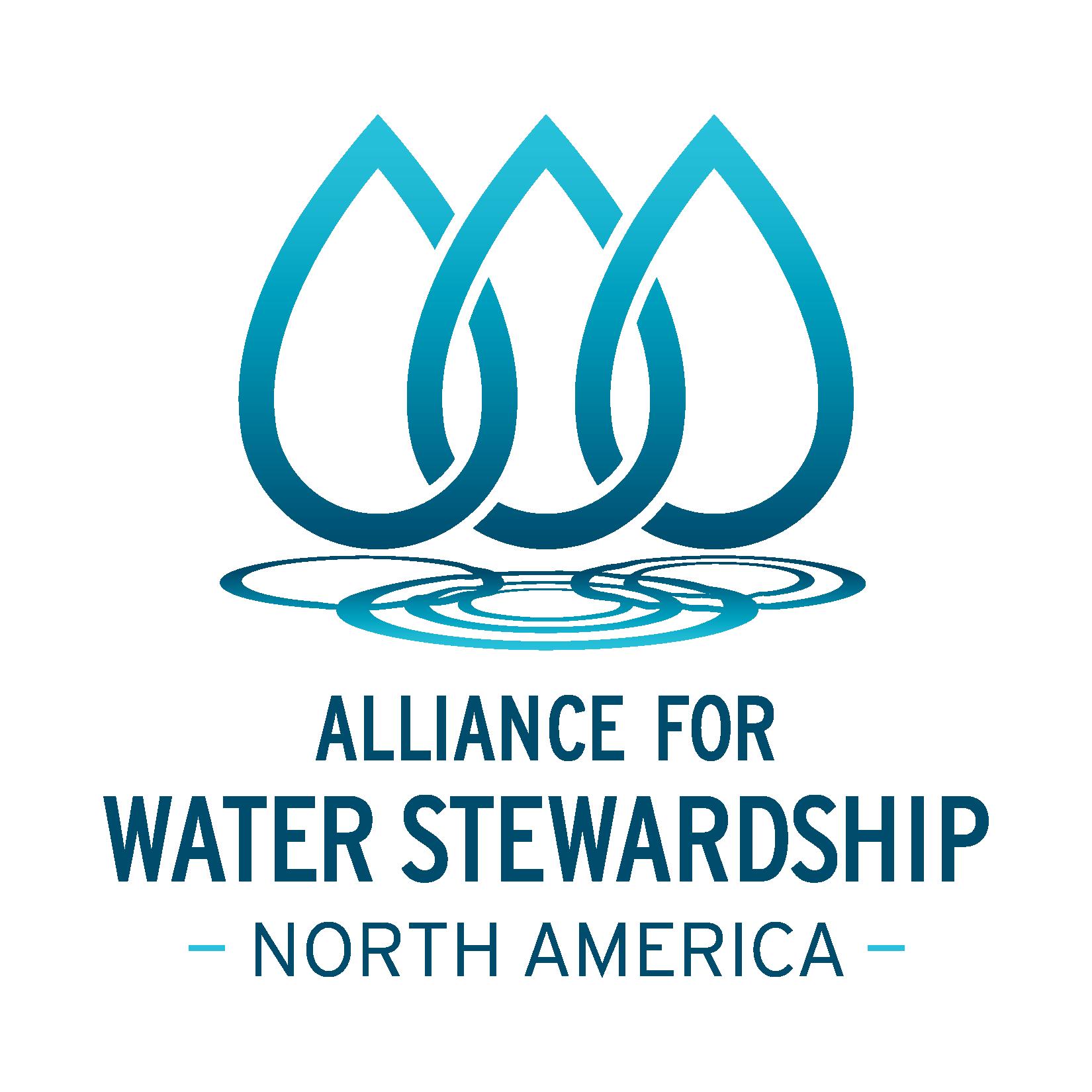 AWS-NA_Logo_FullColor_CMYK_01-11-17.png