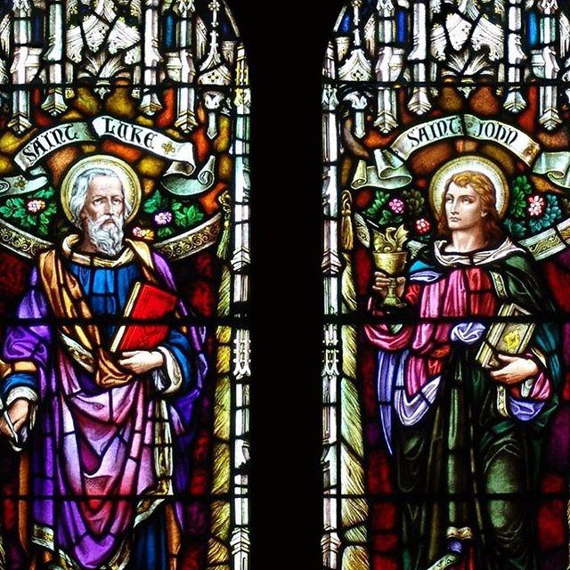 christ church windows.jpg