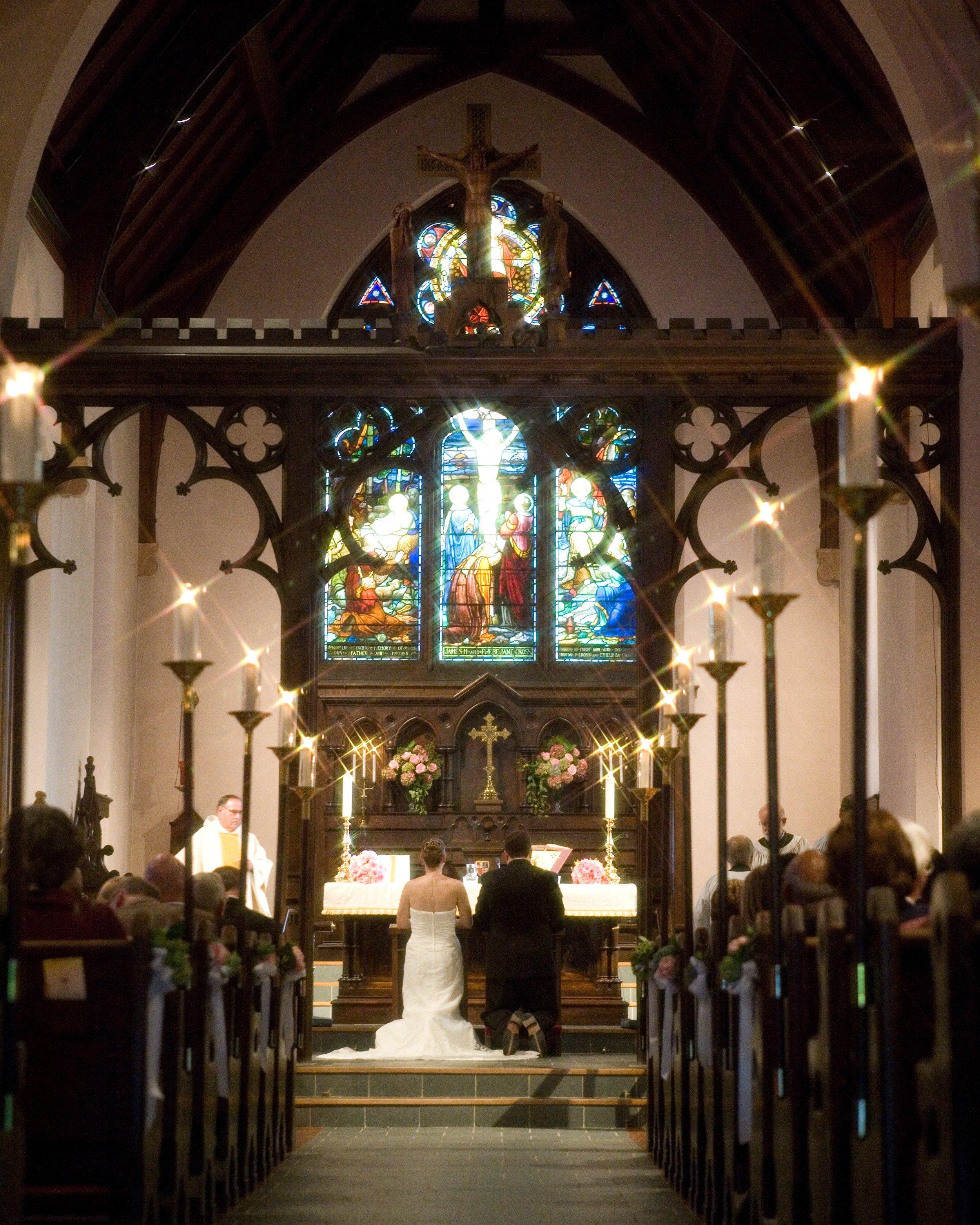 frontpage& worship-wedding.jpg