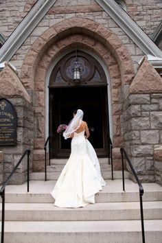 wedding pic for website.jpg