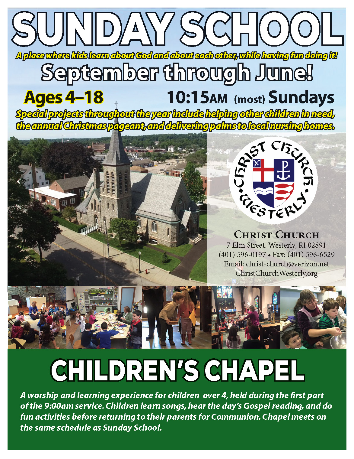 Christ Church Sunday School poster 9-18.jpg