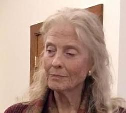 Barbara Capalbo