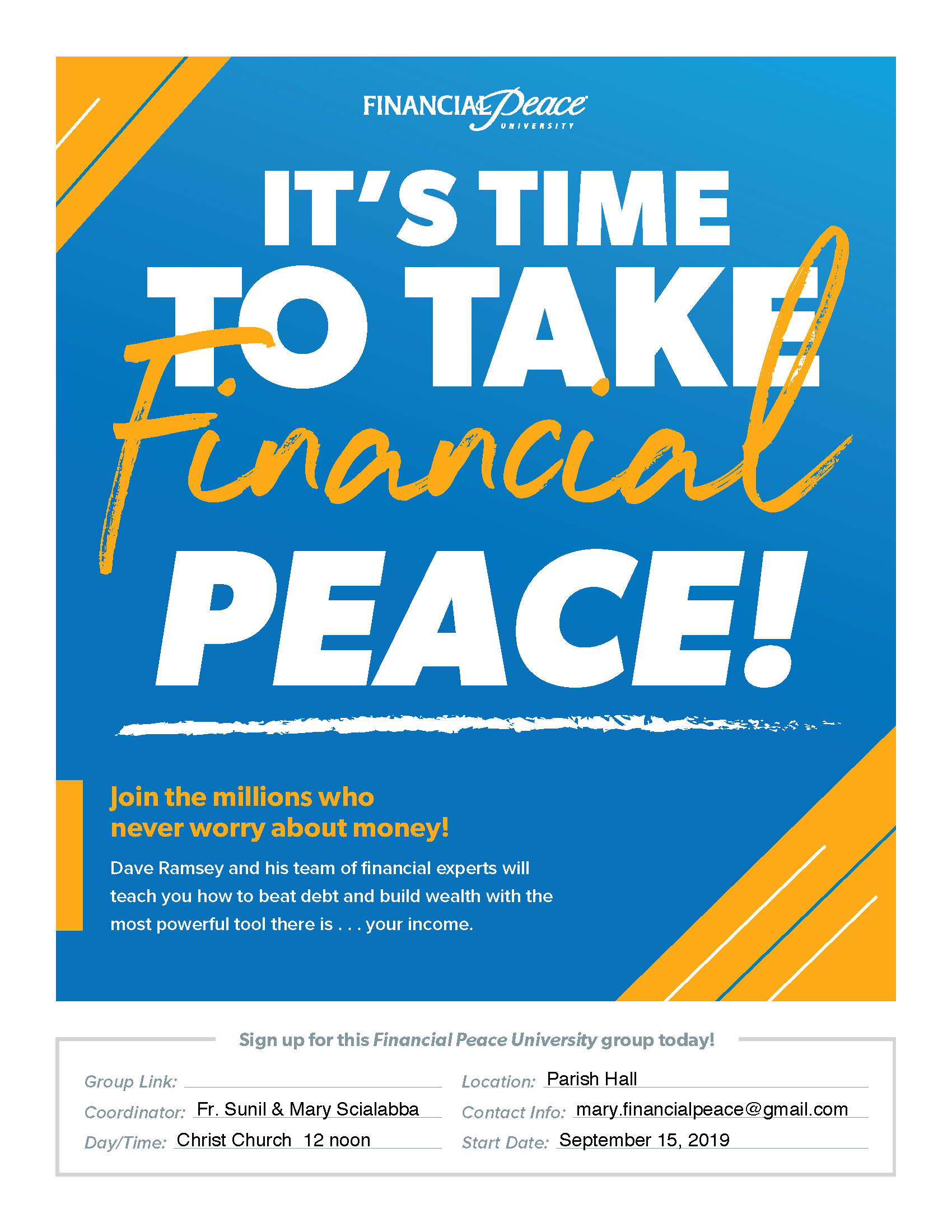 Financial Peace Flyer.PNG