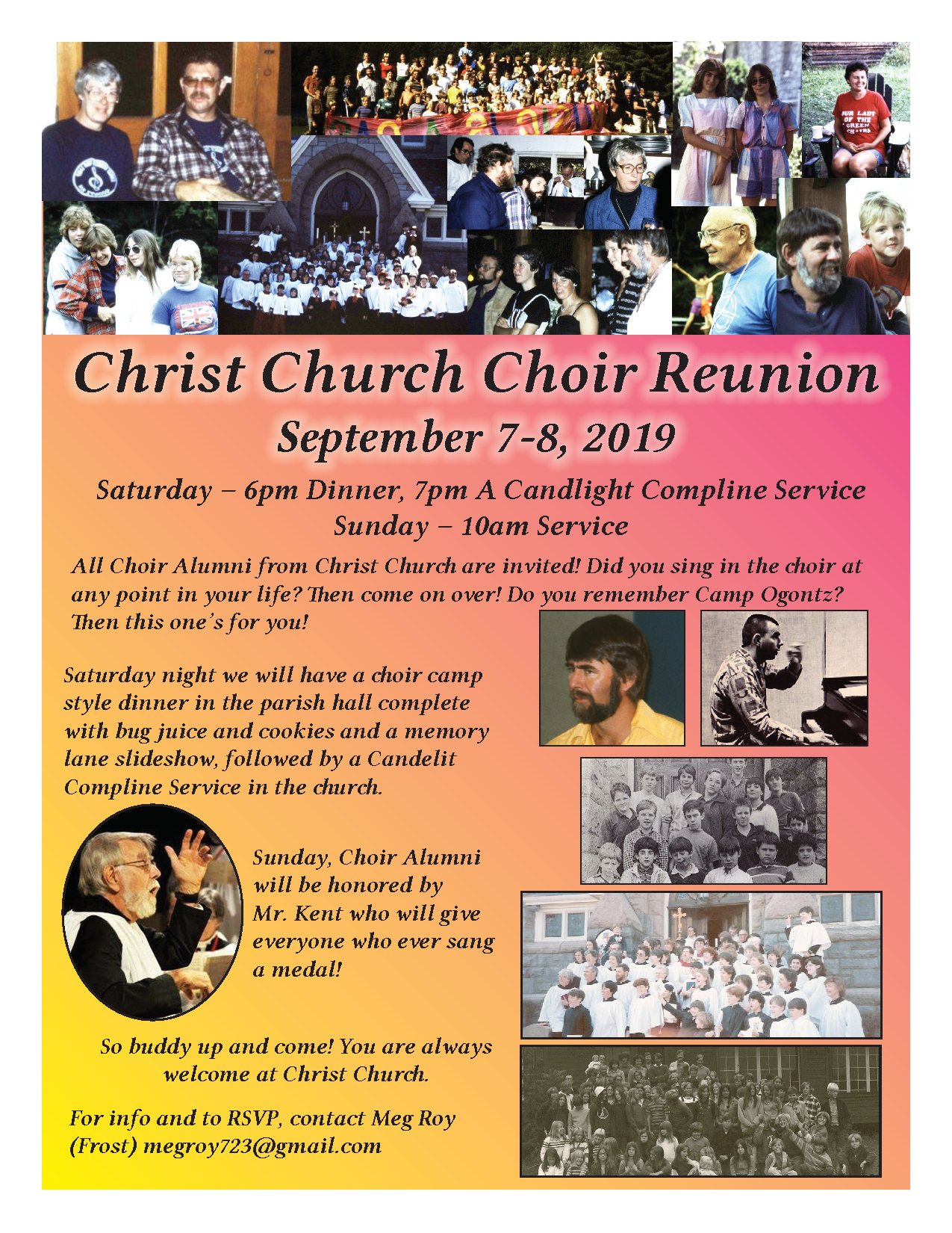 Christ Church Choir Poster Caswell.PNG