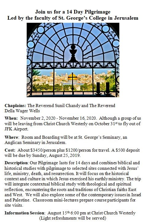 Jerusalem Pilgrimage Flyer.jpg
