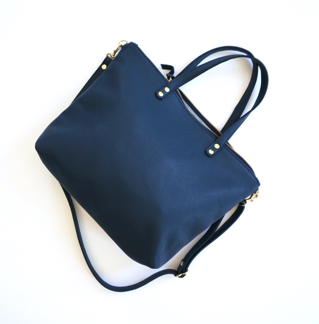 navyday bag.jpg