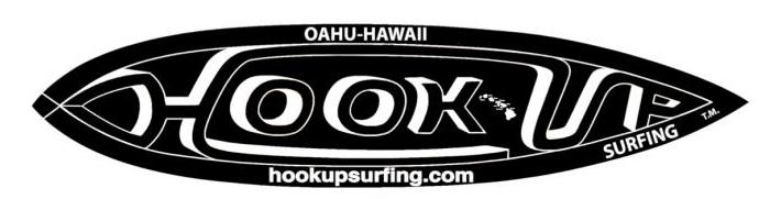 Hook Up Surfing New Logo.jpg