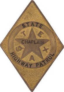 antique trooper badge.jpeg