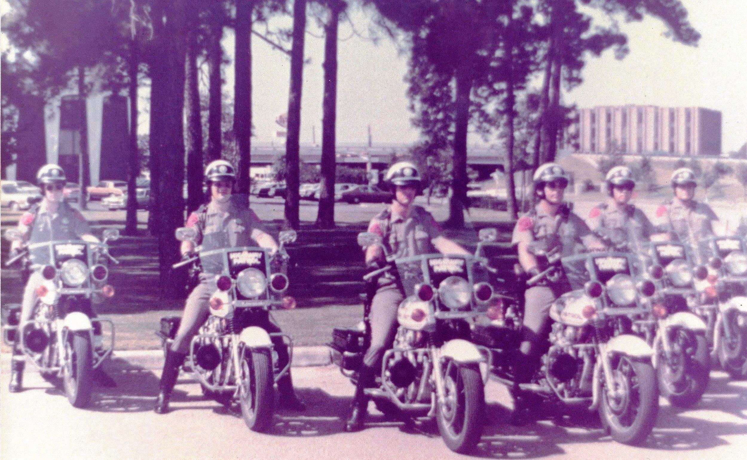 1970s DPS Motorcycle Unit Houston.jpg
