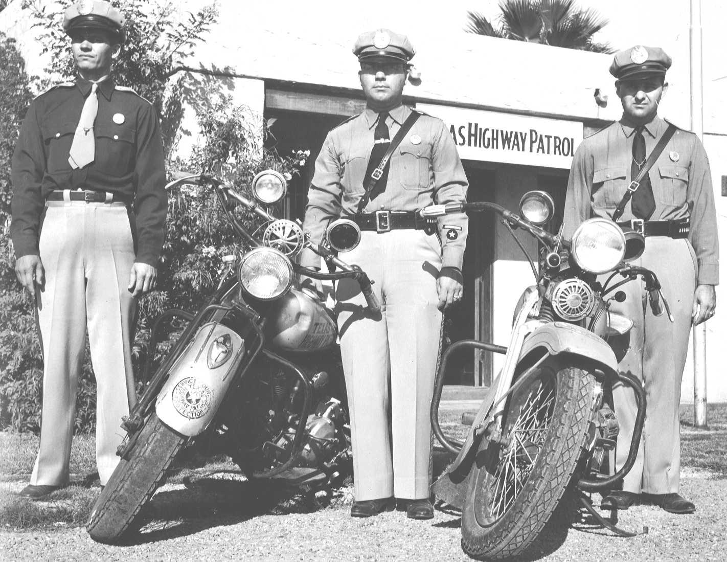old motorcycle.jpg
